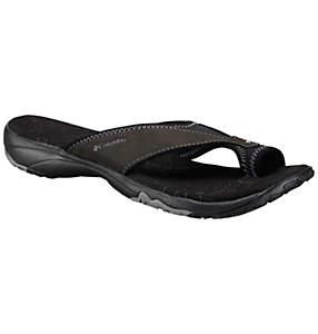 Women's Kea™ Sandal