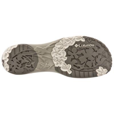 a03d63bb335a Women s Kea™ Sandal