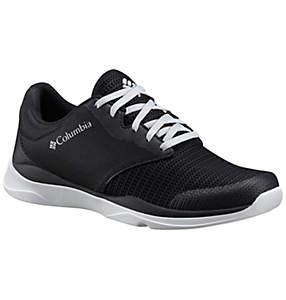 ATS™ Trail Lite Schuh für Damen