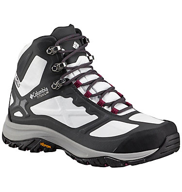 Zapato Terrebonne™ Outdry™ Ex Mid para mujer , front