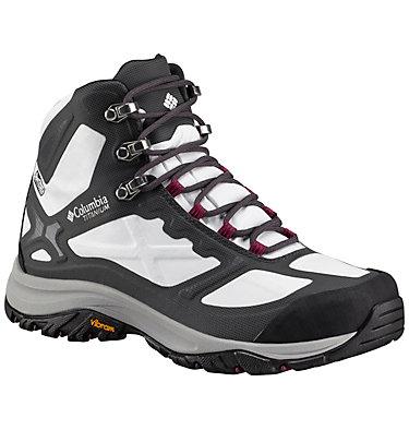 Terrebonne™ Outdry™ Ex Mid Schuh für Damen , front