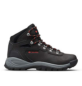 Women's Newton Ridge™ Plus Waterproof Hiking Boot