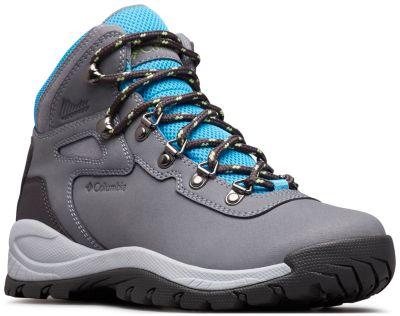 035a0f149c25c Women s Newton Ridge Plus Waterproof Hiking Boot