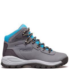 Women s Newton Ridge™ Plus Waterproof Hiking Boot 324f7d0eb08b