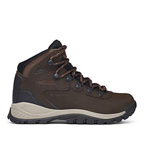 Women's Newton Ridge™ Plus Waterproof Hiking Boot