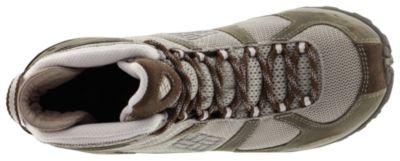 Women's Yama™ Mid OutDry Shoe