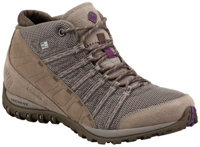 Yama™ II Mid OutDry® pour femme