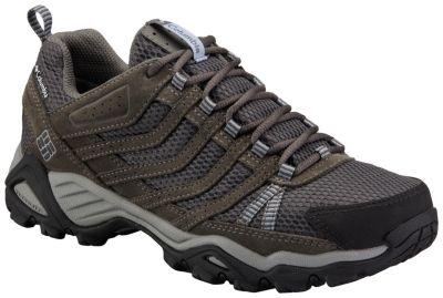 Women's Helvatia™ Waterproof Low Hiking Shoe - Women's Helvatia™ Waterproof  Low Hiking Shoe ...
