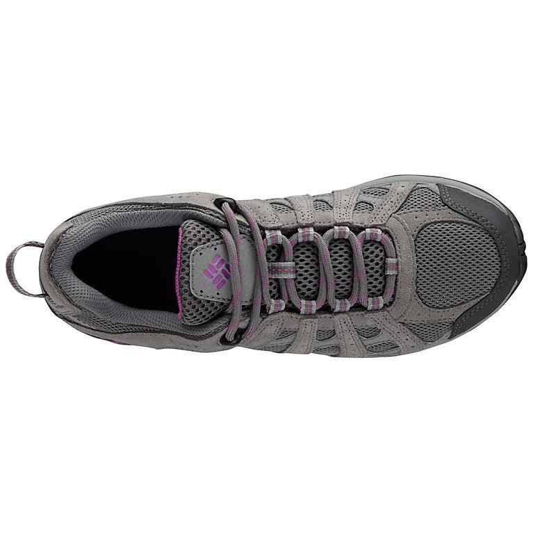 a1d12d9538f2 Women s Redmond Waterproof Hiking Shoe