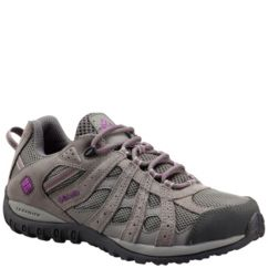 3247d0cadd35 Women s Redmond™ Waterproof Low Hiking Shoe