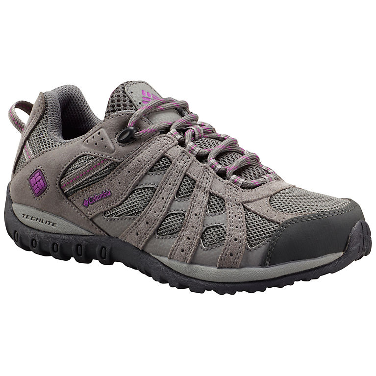 7feeb4572840 Women s Redmond Waterproof Hiking Shoe columbia columbia redmond wtp  women s mountain hiking shoes