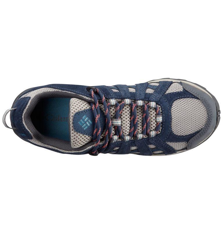 Wasserdichter Redmond™ Schuh für Damen, back