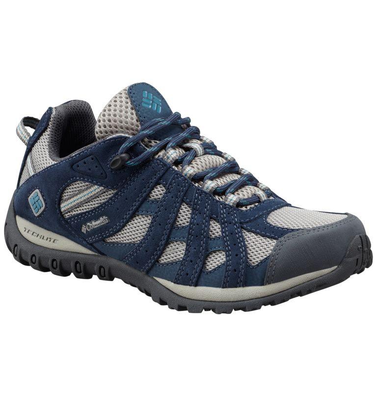 Wasserdichter Redmond™ Schuh für Damen, front