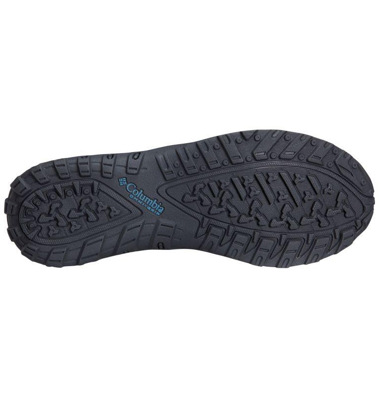 Wasserdichter Redmond™ Schuh für Damen