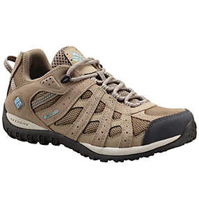 Women's Redmond™ Waterproof Low Hiking Shoe