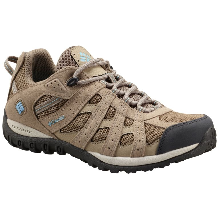 1451aff8e3e Women's Redmond Waterproof Hiking Shoe   Columbia.com