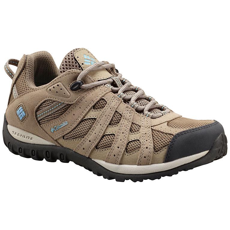 Scarpe da escursionismo impermeabili Redmond™ da donna  486fd1e6c75