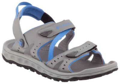 e00367ada696 Women s Techsun™ Interchange 3 Sandal