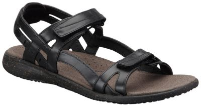 Columbia Tilly Jane Strap Sandals Color Brown  Women