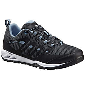 Women's Vapor Vent Trail Shoe