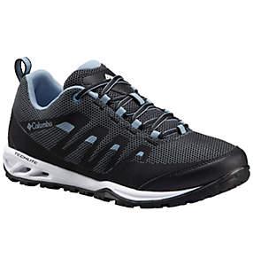 Zapato trail Vapor Vent para mujer