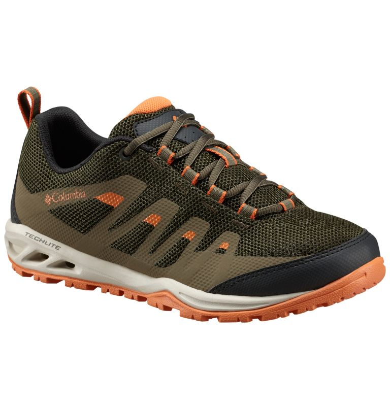 Women's Vapor Vent Trail Shoe Women's Vapor Vent Trail Shoe, front