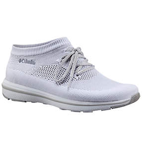 Women's Chimera™ Lace Low Shoe