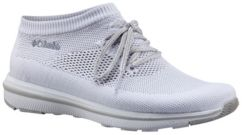 Women's Chimera™ Lace Low Shoe