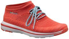 Chimera™ Lace Low Schuh für Damen