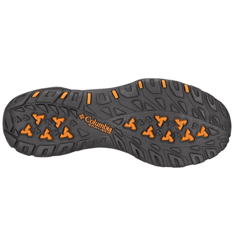 Women's Peakfreak™ XCRSN II XCEL Shoe Women's Peakfreak™ XCRSN II XCEL Shoe