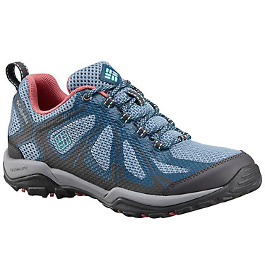 Zapato Peakfreak™ XCRSN II XCEL para mujer , front