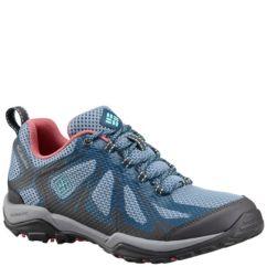 69096f82706ba0 Peakfreak™ XCRSN II XCEL Schuh für Damen