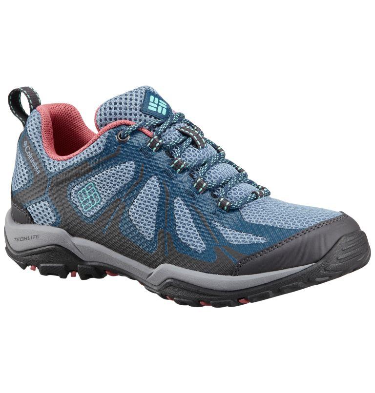 Zapato Peakfreak™ XCRSN II XCEL para mujer Zapato Peakfreak™ XCRSN II XCEL para mujer, front