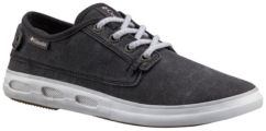 Women's Vulc N Vent™ Lace Shoe