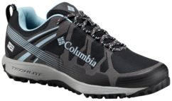 Women's Conspiracy™ V OutDry™ Shoe