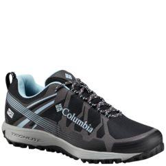 Multisport Schuhe Schuhe DamenColumbia DamenColumbia DamenColumbia DamenColumbia Schuhe Multisport Schuhe Multisport Multisport b6gy7f