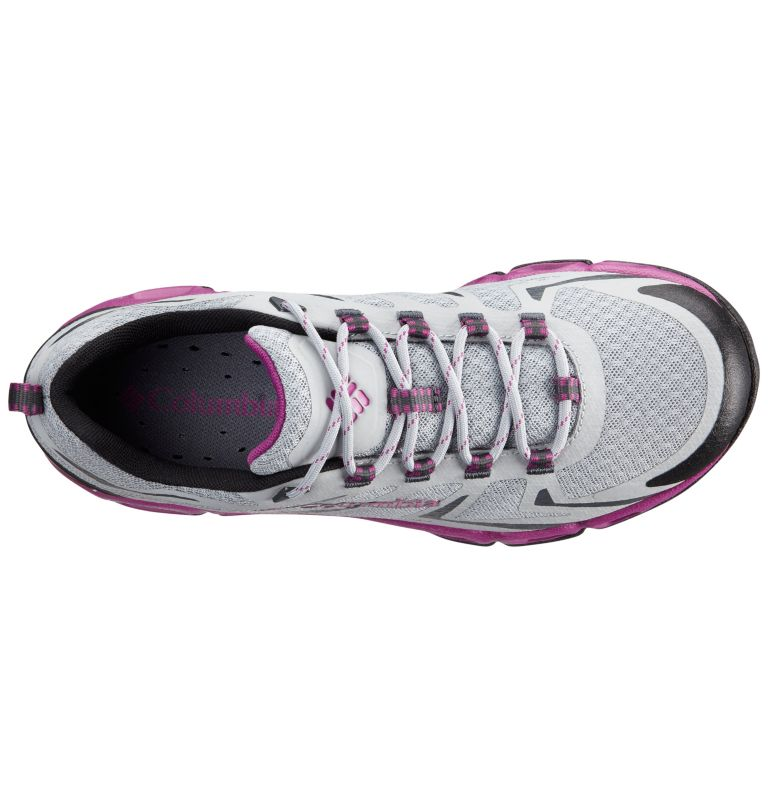 Women's Ventralia™ 3 Low OutDry™ Shoe Women's Ventralia™ 3 Low OutDry™ Shoe, back