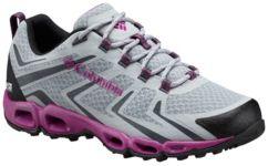Ventrailia™ 3 Low OutDry™ Schuh für Damen