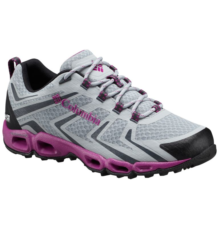 Women's Ventralia™ 3 Low OutDry™ Shoe Women's Ventralia™ 3 Low OutDry™ Shoe, front