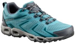 Women's Ventralia™ 3 Low OutDry™ Shoe