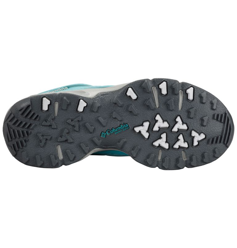 Women's Ventralia™ 3 Low OutDry™ Shoe Women's Ventralia™ 3 Low OutDry™ Shoe