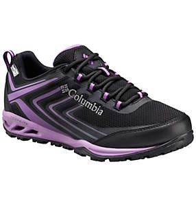 Women's Ventralia™ Razor 2 OutDry™ Shoe