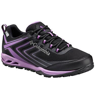 Women's Ventralia™ Razor 2 OutDry™ Shoe , front