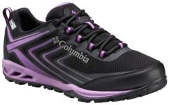 Women's Ventralia™ Razor 2 OutDry™ Shoe