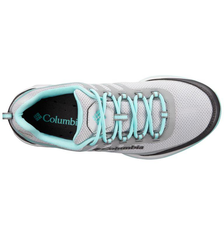 Women's Ventralia™ Razor 2 OutDry™ Shoe Women's Ventralia™ Razor 2 OutDry™ Shoe, back