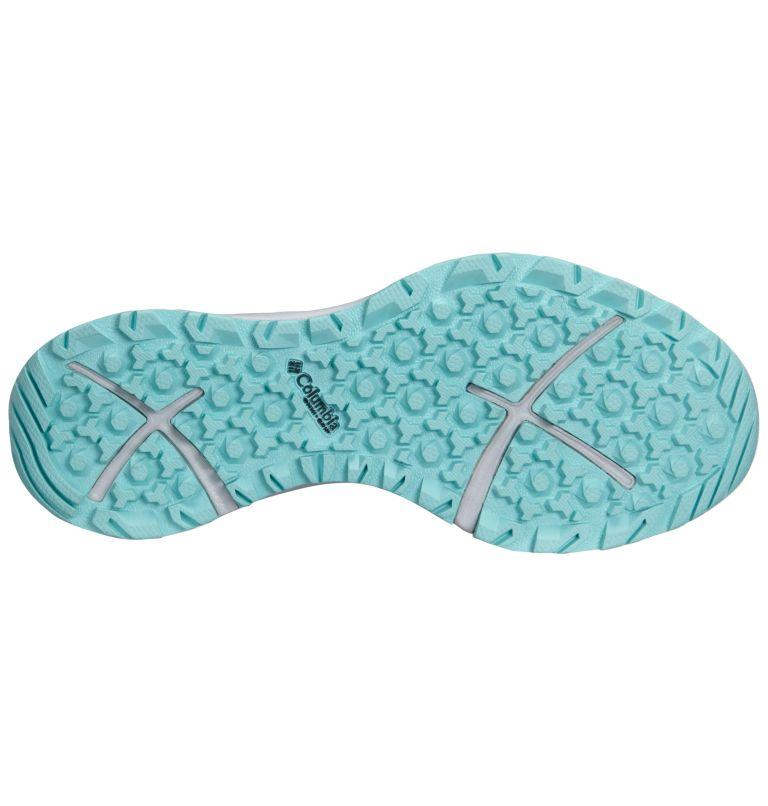 Women's Ventralia™ Razor 2 OutDry™ Shoe Women's Ventralia™ Razor 2 OutDry™ Shoe