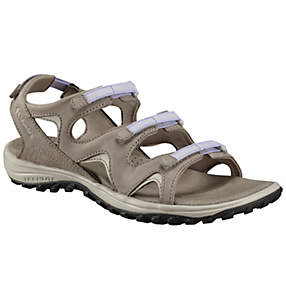 Women's Santiam™ Wrap Sandal