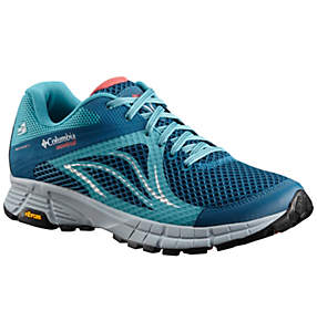 Women's Mojave Trail™ II OutDry™ Shoe