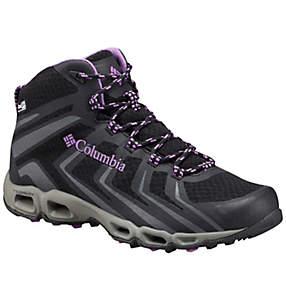 Women's VENTRALIA™ 3 Mid OutDry™ Shoe