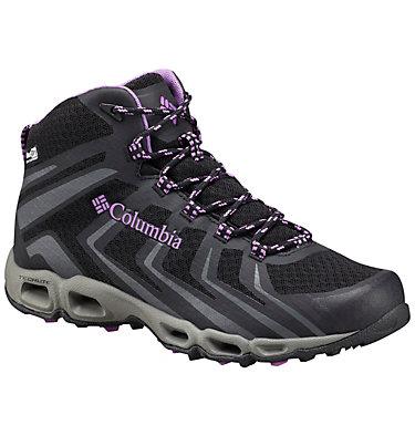 Women's VENTRALIA™ 3 Mid OutDry™ Shoe , front
